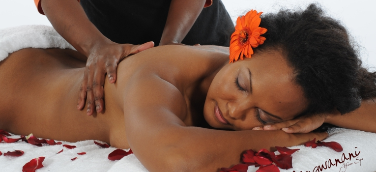 Now you can book male massage therapist in lagos abuja fct ibadan and ph port harcourt