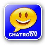 Massage Chat room with videos &, Pictures no sign in no registration, meet people now click lagos abuja ph ibadan ikeja