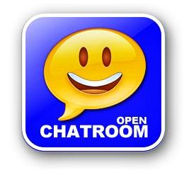 IMG-massage chat open room videoa pictures, and private chat1-WA0000