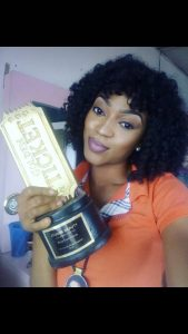 focus shantal female massage therapist ibadan oyo state hotel and home service full body massage company