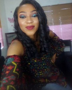 female massage therapist mobile home service ibadan Focus Shantal