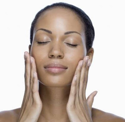 Ending Your day Happy &, healthy with Home Massage after work time lagos abuja portharcourt ibadan