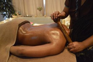 getting full body massage in ikeja or allen or illupeju ismade easy with Massage-Me MMHS now from the hours of 7am till 11:30pm daily we bring ikeja allen alimosho Massage service, home hotel or mobile male and, female therapist