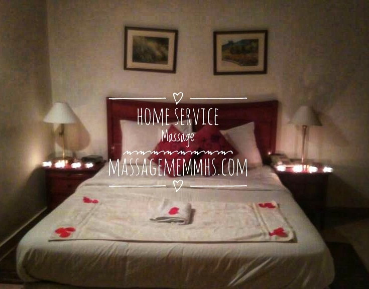 Add MOBILE MASSAGE THERAPIST ABUJA OUT CALL SERVICE COMPANIES IN fct abuja