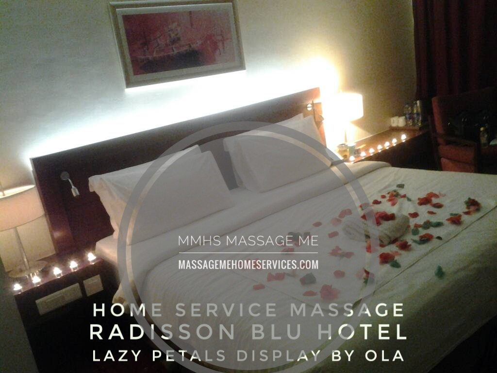 home service massage therapist in fct abuja nigeria Massage Me home service mobile hotel massage abuja port harcourt ibadan lagos
