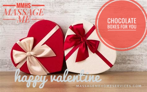 valentine gifts and massage in lagos and abuja home service