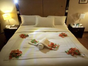 massage prices and ikeja ikoyi vi portharcourt pricelist
