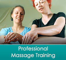 Massage therapist Training program for lagos mainland island, &, lekki Residents