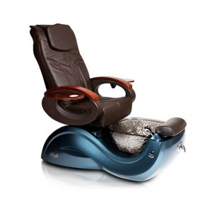 executive spa chair delivery in lagos mmhs store