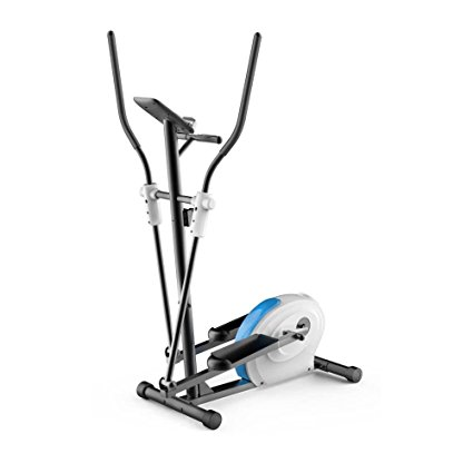 ELLIPTICAL BIKE  USERWEIGHT 100KG