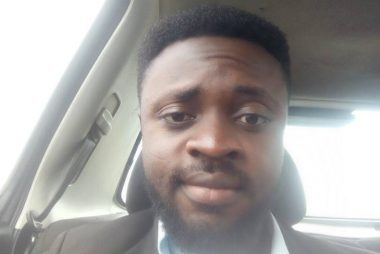 focus-Gospel male massage therapist in Abuja fct for home and, hotel mobile massage