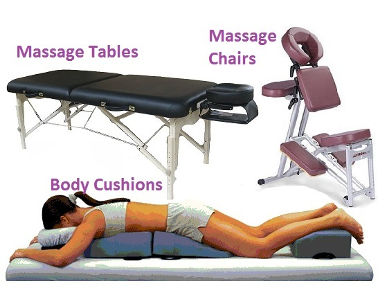 massage fitness and, beauty store in lagos free dekivery abuja