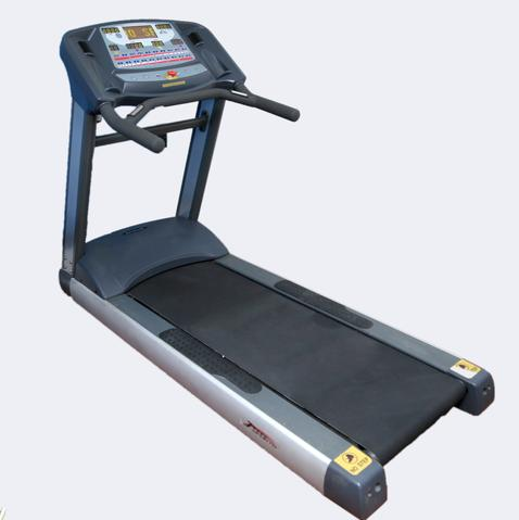 machine massage fitness and, beauty store in lagos free delivery abuja