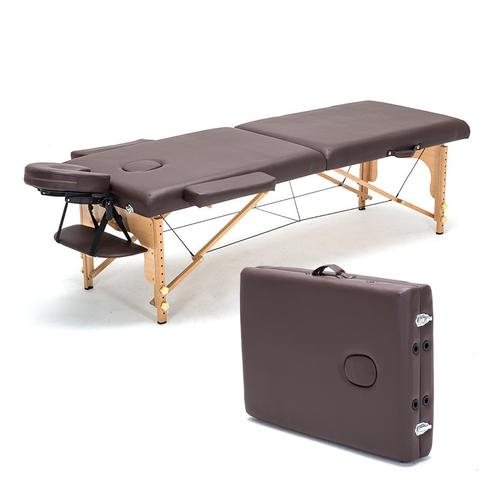 https://jumbosportsng.com/pages/massage-bed-on-sale lagos abuja