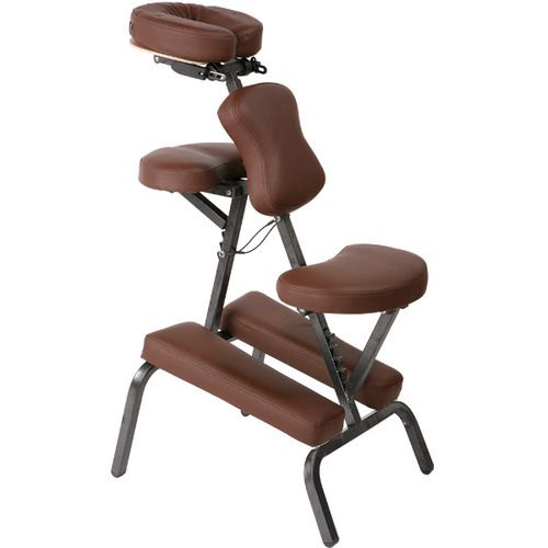 Massage Chair for office and, home purpose suitable for massage at home, cooperate massage and, event masssage plus massage program