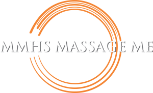 Massage Jobs in Nigeria