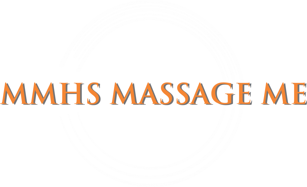 MMHS Logo 2 ikeja mmhs massage me home service massage