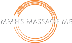 mmhs home Service Massage