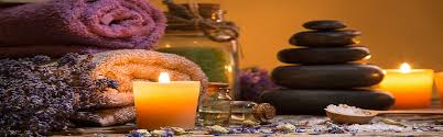swedish massage training, massage schoolk in lagos, deep tissue massage training find out more bout aromatherapy massage training,