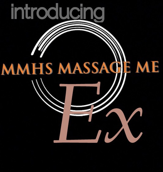 LAGOS ABUJA Port harcourt Difference between MMHS EX AND, MMHS MASSAGE ME HOME SERVICES .COM all about MMHSMASSAGEME EX how to book and, when to book plus time and, what to look forward to