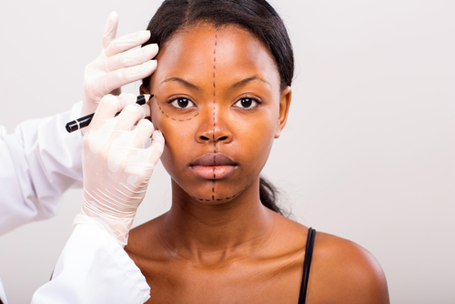 liposuction plastic, cosmetic surgery clinics &, surgeons Lagos Abuja Nigeria