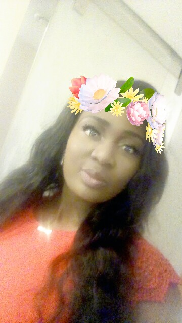 FC Zainab R massage in lagos, or massage therapist in ikeja