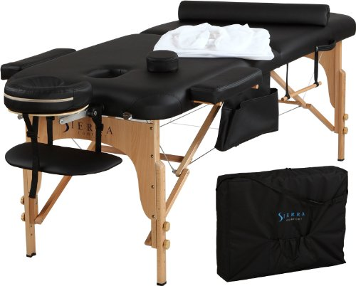 where can i learn massage therapy in lagos