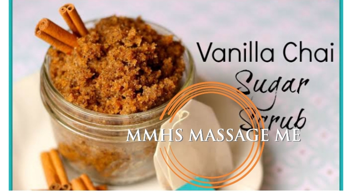 body scrubs home made, and home serviceinlgos buja & portharcourt