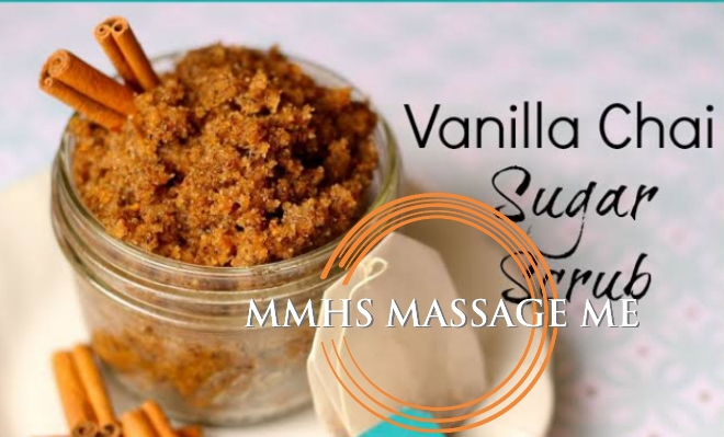 body scrub & massage is the best treatment you can have every time you want to improve the skin, but let me explain, Lagos Lekki