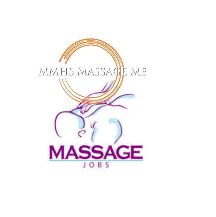 Apply For Free Massage Therapist Jobs in Lagos Abuja Port-harcourt and, Ibadan