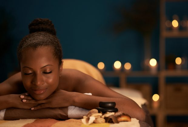 Massage Jobs in Lagos Portharcourt Ibadan and Abuja masseuse are needed