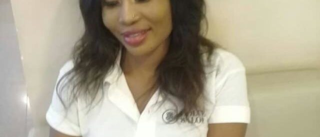 Focus Tracy is an amazing therapist she works within Abuja from wuse to gwarinpa, around Kado, maitama Tracy povides mobile massage. FCT