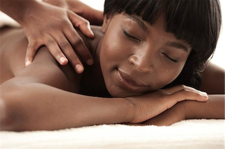 Therapeutic MMHS Home service Massage Lagos Abuja Porharcourt & Ibadan