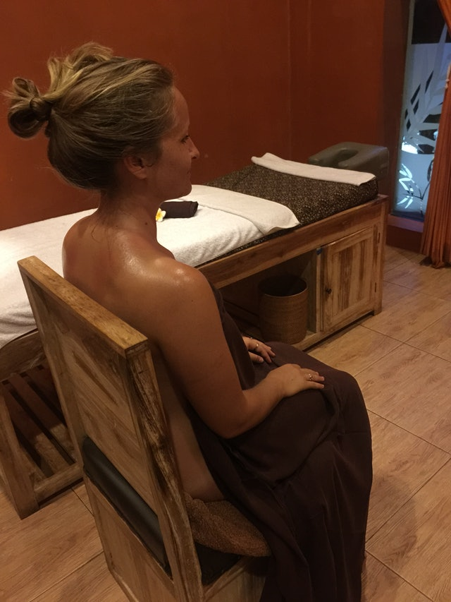 about Dukhan, benefits for vagina, skin and scented oil massage, click to know cities with service like abuja lagos portharcourt and, ibadan,