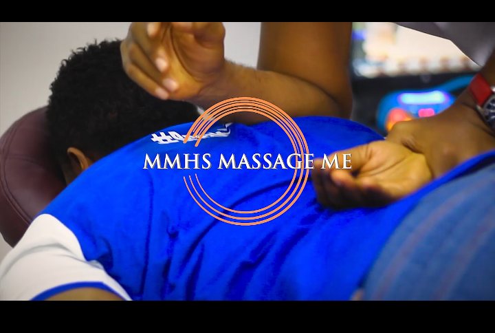 training and certifiction by mmhs massage training lagos