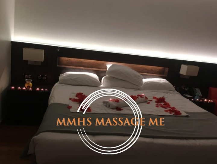 mmhs home service massage in abuja offer deep tissue and, swedish massage